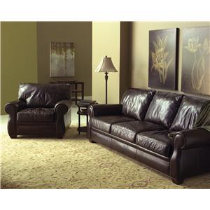 American Leather Jacksonville Furniture Mart
