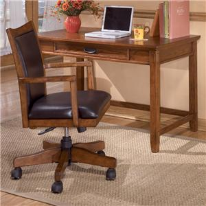Ashley Furniture Cross Island W319 18 42 Inch Oak Tv Stand With Mission Style Hardware Efo
