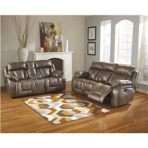 Ashley Furniture Standard Furniture Birmingham