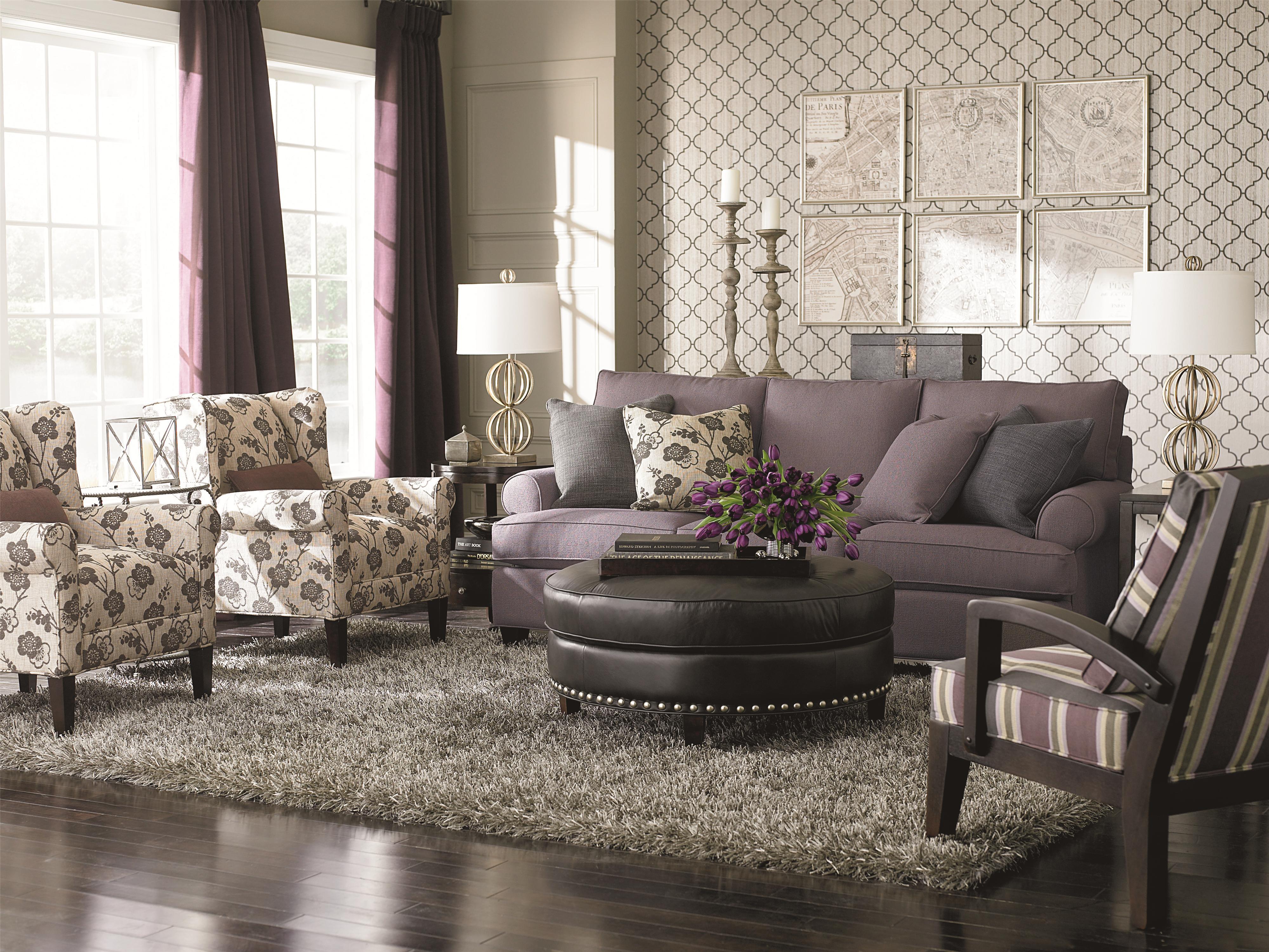 Upholstery living room furniture home design plan for Living room furniture ma
