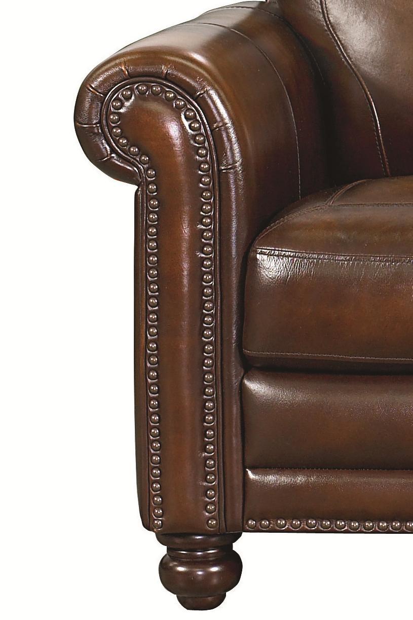 Bassett hamilton motion sofa reviews for Billige sofas