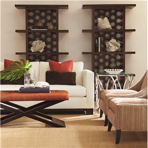 Lanai N165 By Bernhardt Baer 39 S Furniture Bernhardt Lanai Dealer