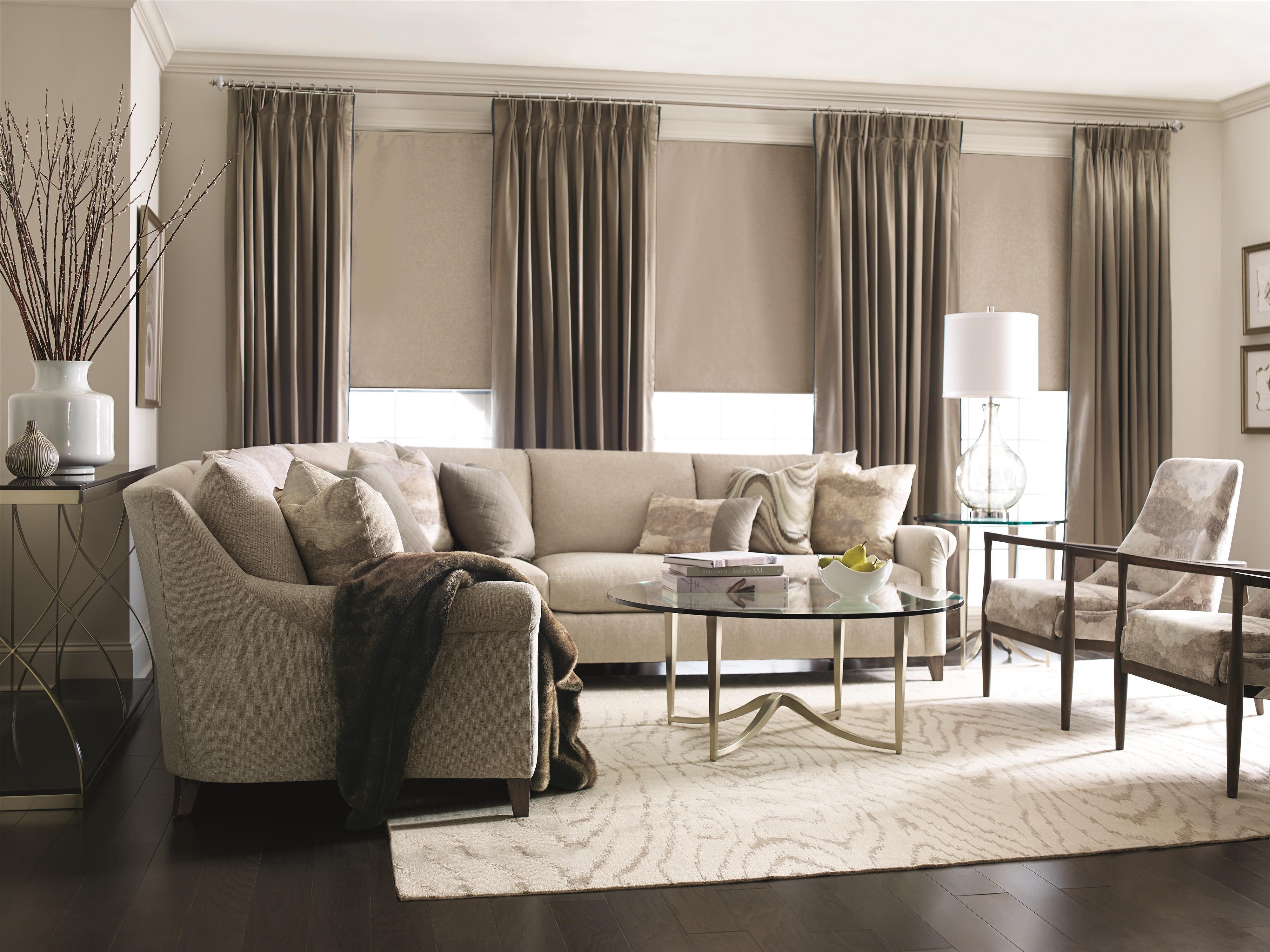 b19 by bernhardt belfort furniture bernhardt sherman dealer