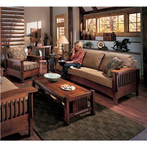 Westney Sof By Best Home Furnishings Lapeer Furniture