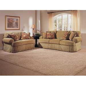 Broyhill FurnitureDarvin FurnitureOrland Park Chicago IL