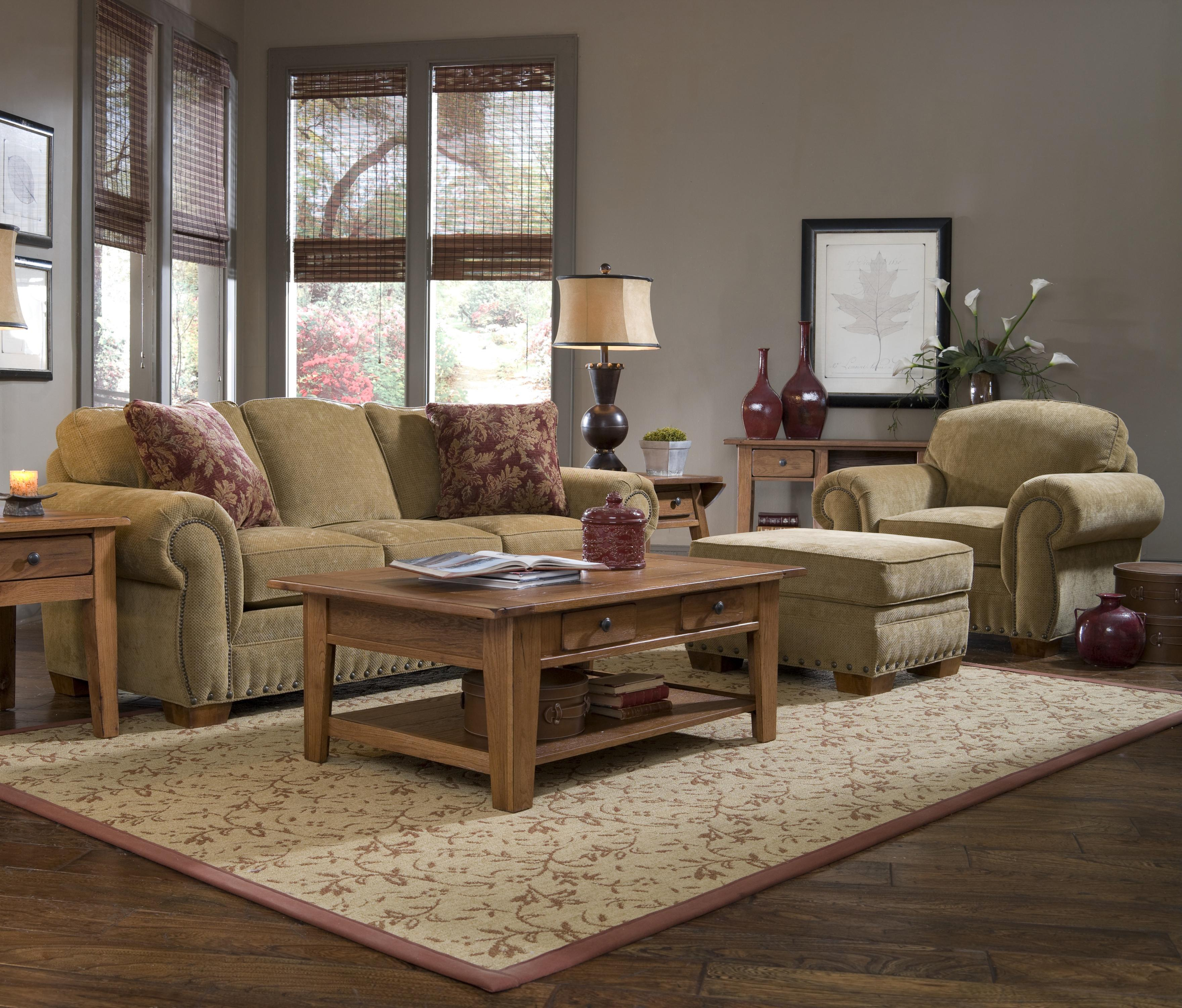 Cambridge so by broyhill furniture steger 39 s furniture for Broyhill furniture