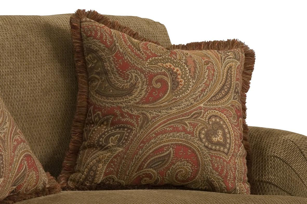 Mckinney 6544 8443 83 By Broyhill Furniture Baer S