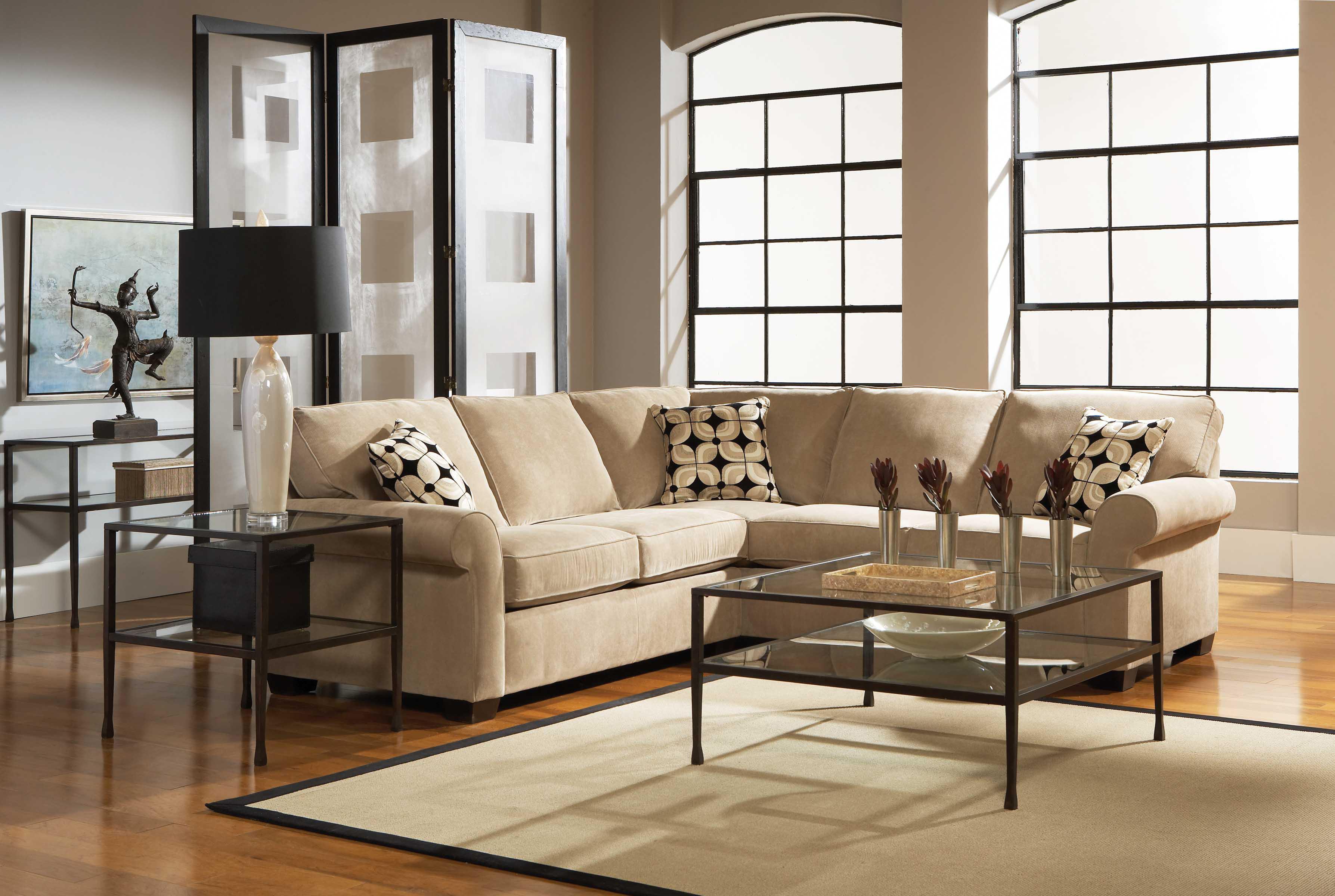 Furniture stores in Tucson AZ