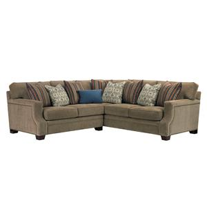 Broyhill At Bigfurniturewebsite Broyhill Furniture Store
