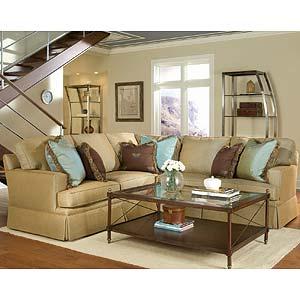 C R Laine Jacksonville Furniture Mart Jacksonville