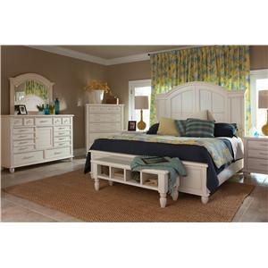 Bedroom furniture tampa st petersburg orlando ormond for Bedroom furniture sets tampa fl