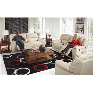 Catnapper Store For Homes Furniture Newton Grinnell Pella Knoxville Marshalltown Des