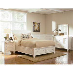 Bedroom Furniture Nashville store nashville discount furniture - nashville, franklin