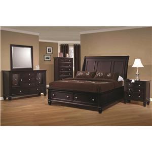 Store Ace Furniture Decor Sofa Mattress Warehouse Columbus