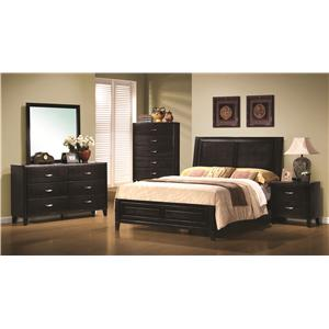 Store Cancun Market   Dallas, Fort Worth, Irving, DFW, North Texas Furniture  Store