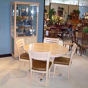 Dinec Jacksonville Furniture Mart Jacksonville