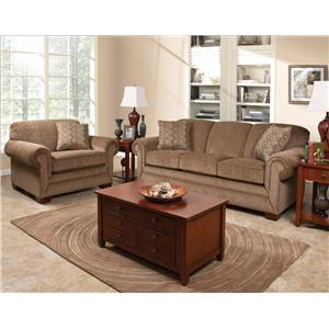 Living Room Furniture Hamilton Ontario england furniture collections at stoney creek furniture toronto