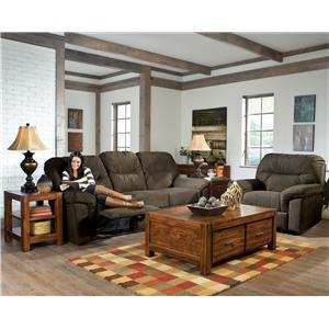 England Furniture Collections at BigFurnitureWebsite