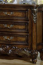 Fairmont designs repertoire sideboard bigfurniturewebsite sideboard for Fairmont designs bedroom furniture sets
