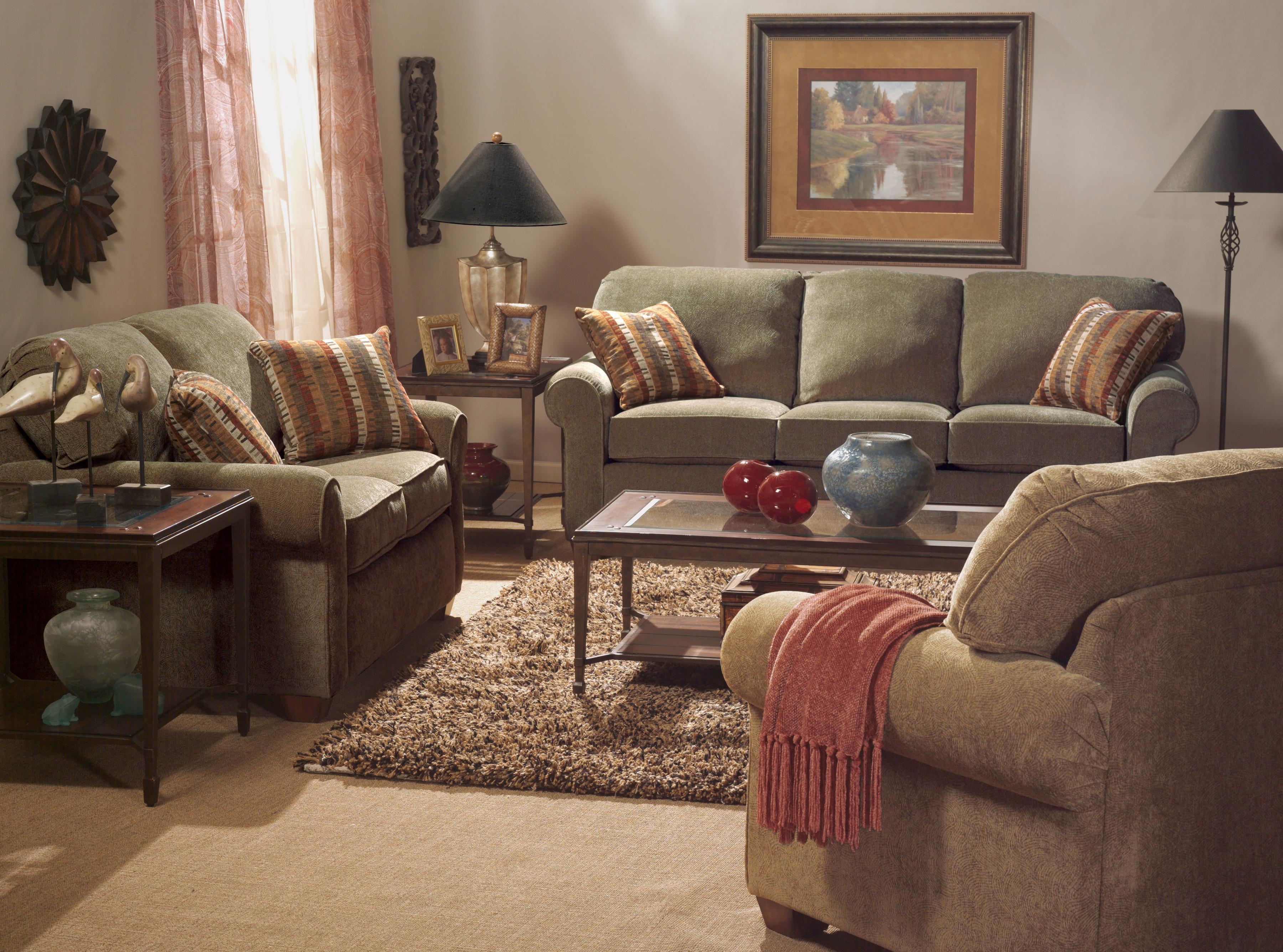 Flexsteel thornton sofa price flexsteel thornton sofa for Wayside furniture