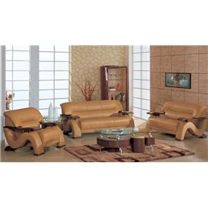 Leather Furniture Collections Store   Tri State Furniture   Avenel, Bound  Brook, Bridgewater, East Brunswick, Edison, Iselin, Piscataway, Somerset,  ...