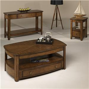 Hammary Store For Homes Furniture Newton Grinnell Pella Knoxville Marshalltown Des