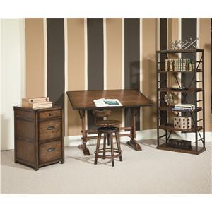 Hammary Wayside Furniture Akron Cleveland Canton