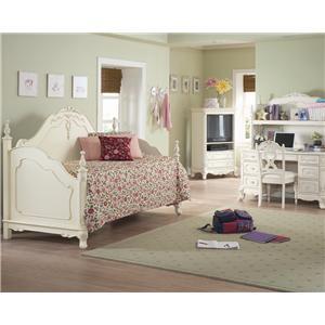 furniture armoire sacramento rancho cordova roseville california