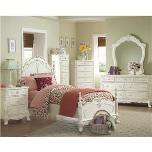 Bedroom Furniture Knoxville youth bedroom store - store for homes furniture - newton, grinnell