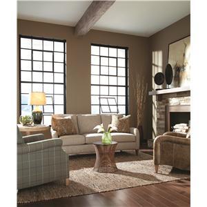 Huntington House Wayside Furniture Akron Cleveland