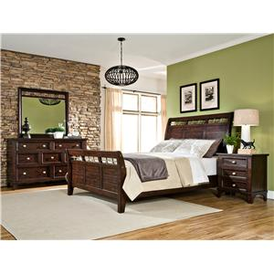 Intercon Store For Homes Furniture Newton Grinnell Pella Knoxville Marshalltown Des