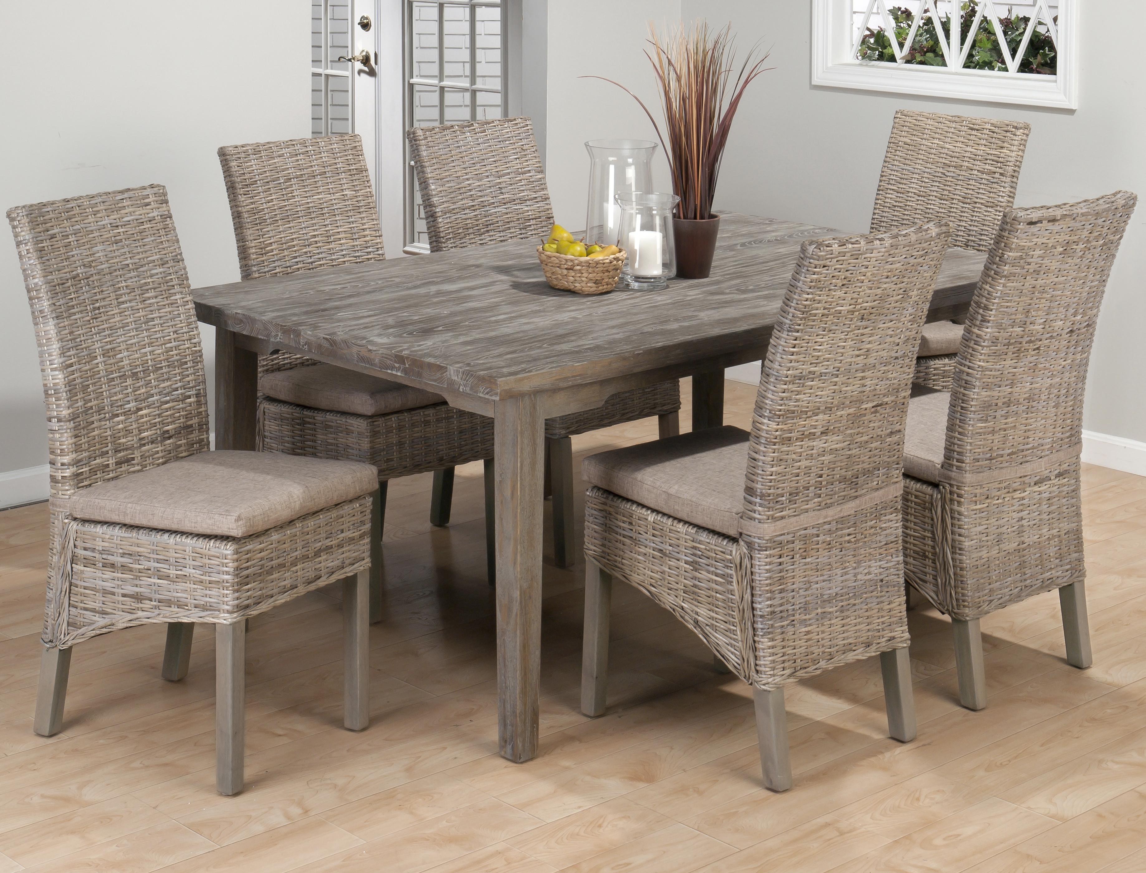 Distressed Wood Dining Table Set Wood Kitchen Table Sets Distressed Dining  Table Distressed Round Dining Table.