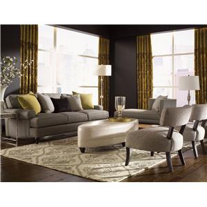 jonathan louis fashion furniture fresno madera. Black Bedroom Furniture Sets. Home Design Ideas