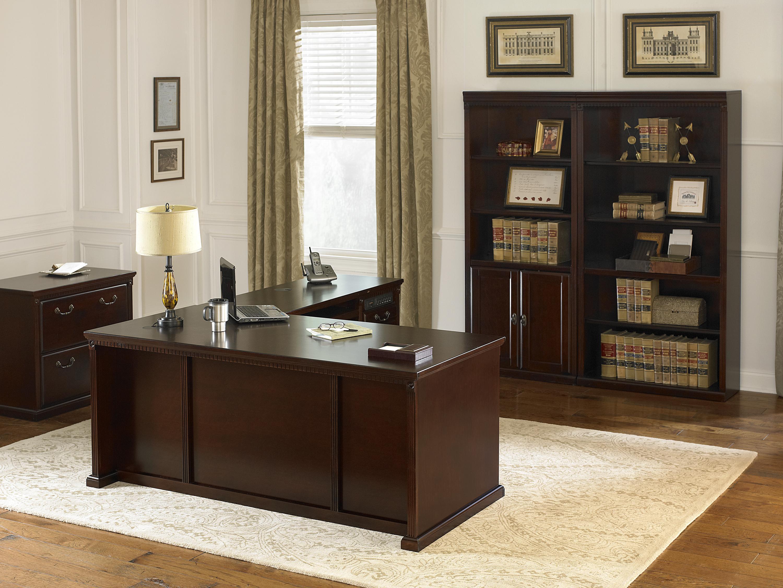 kathy ireland living room furniture u2013 modern house