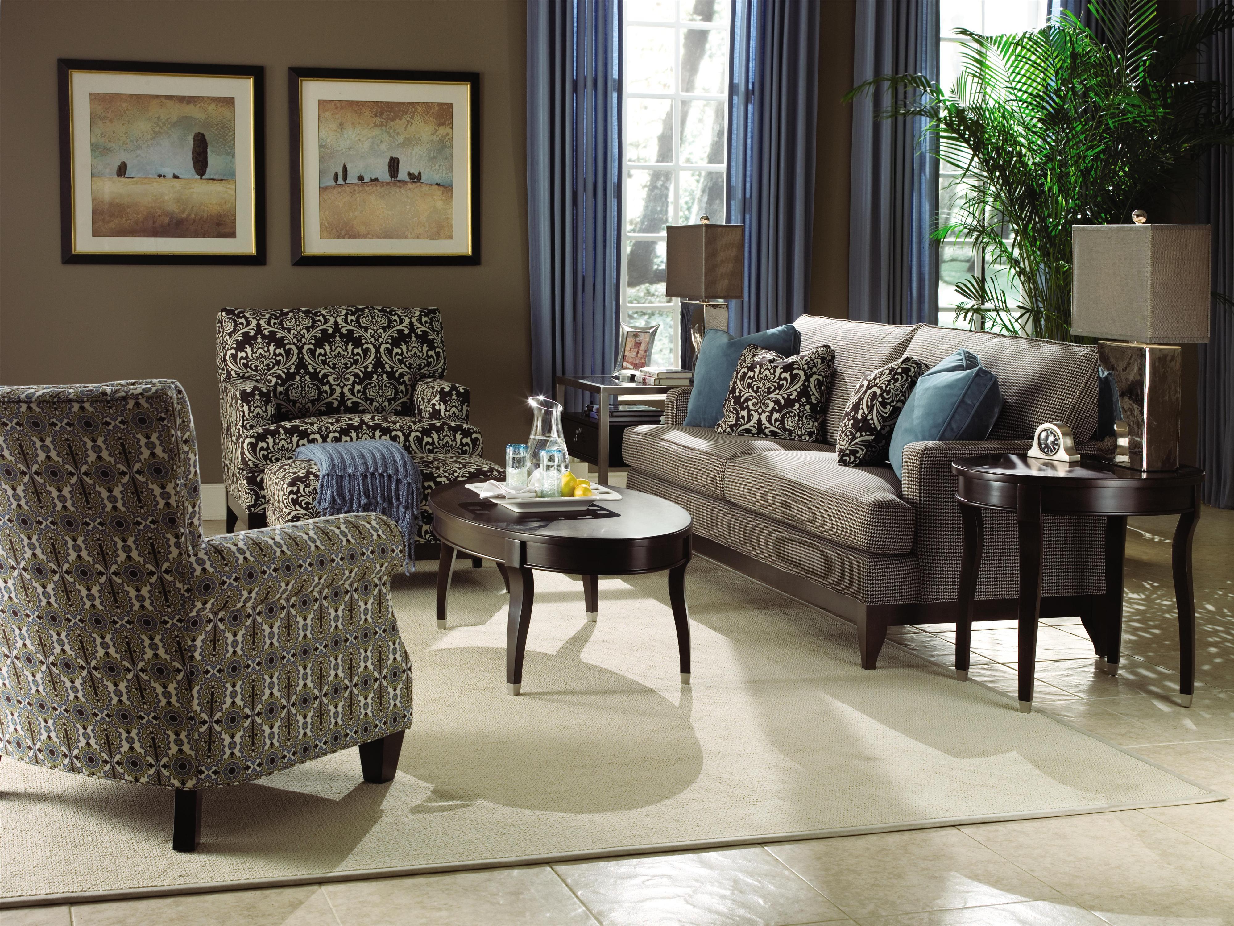 Alston 629 by kincaid furniture adcock furniture for Kincaid furniture
