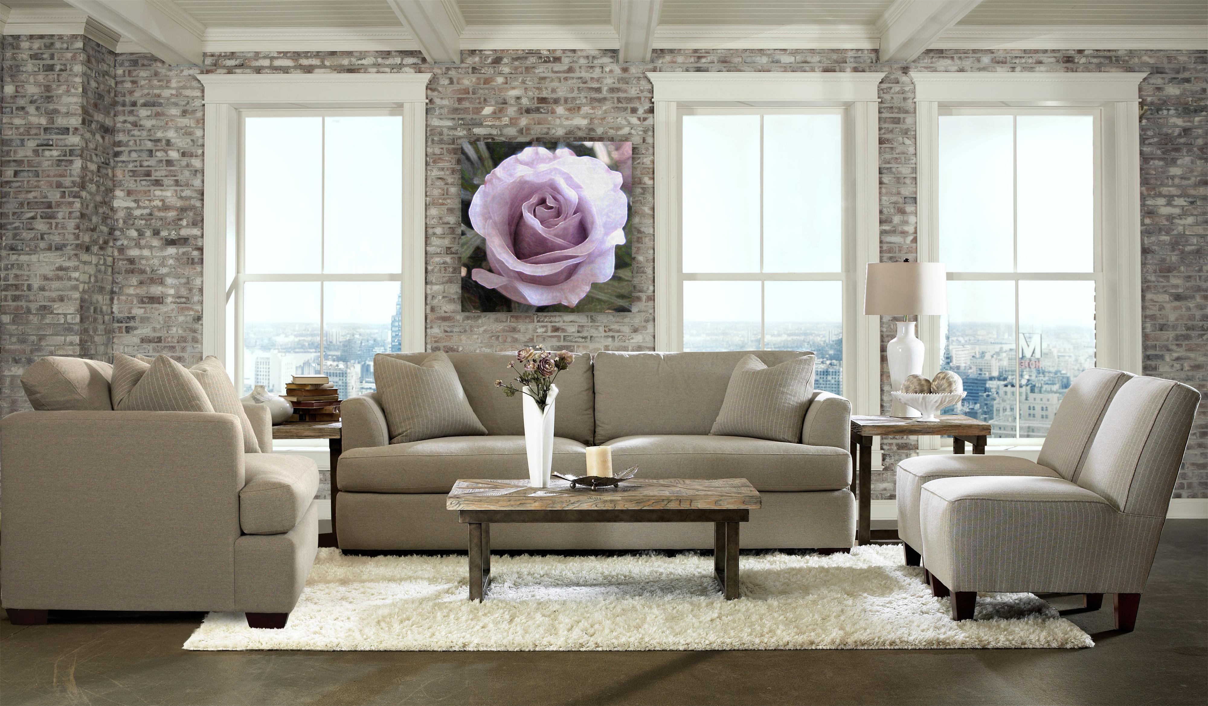 Bentley Sofa – TheSofa