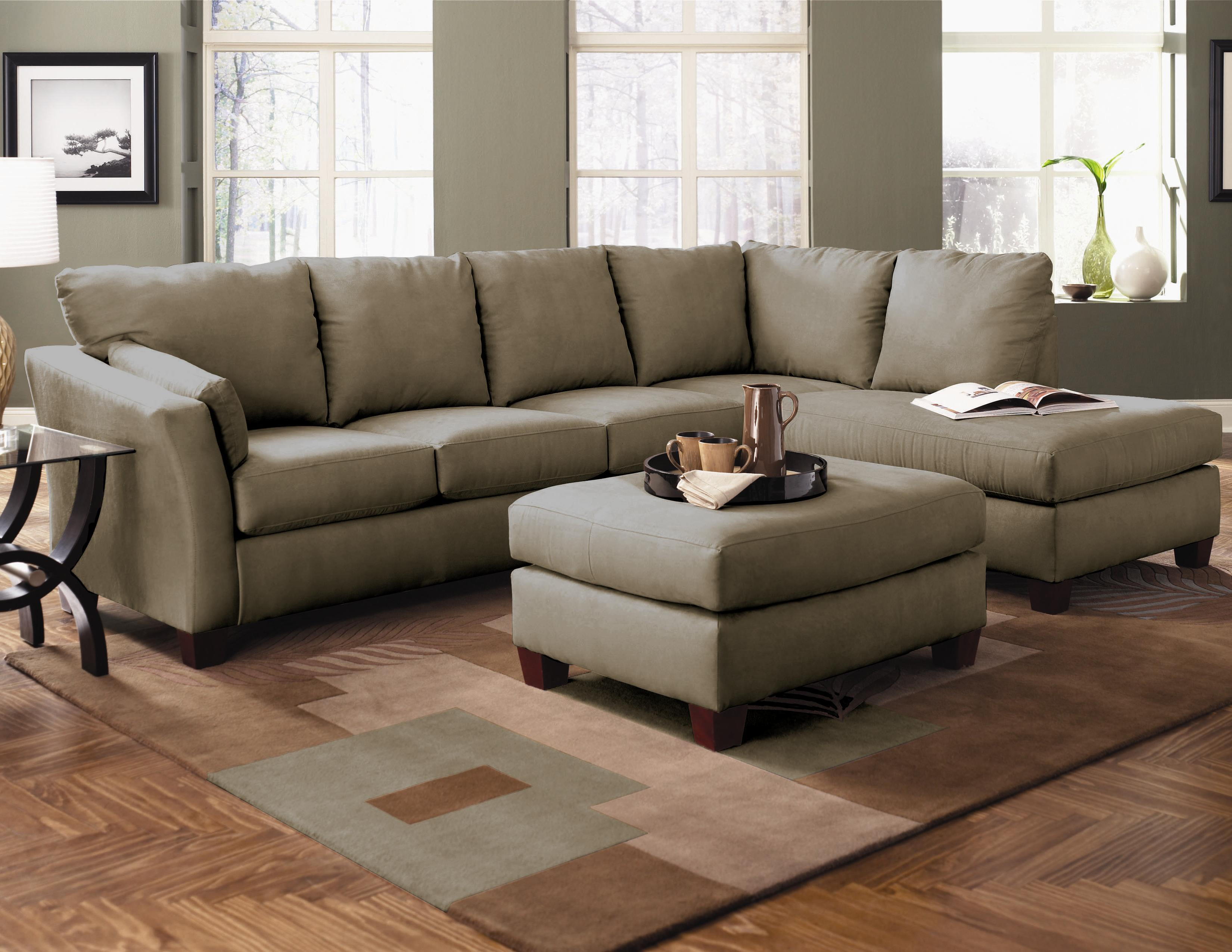 Home comfort sofas zeitraum side comfort home sofas for Comfort house