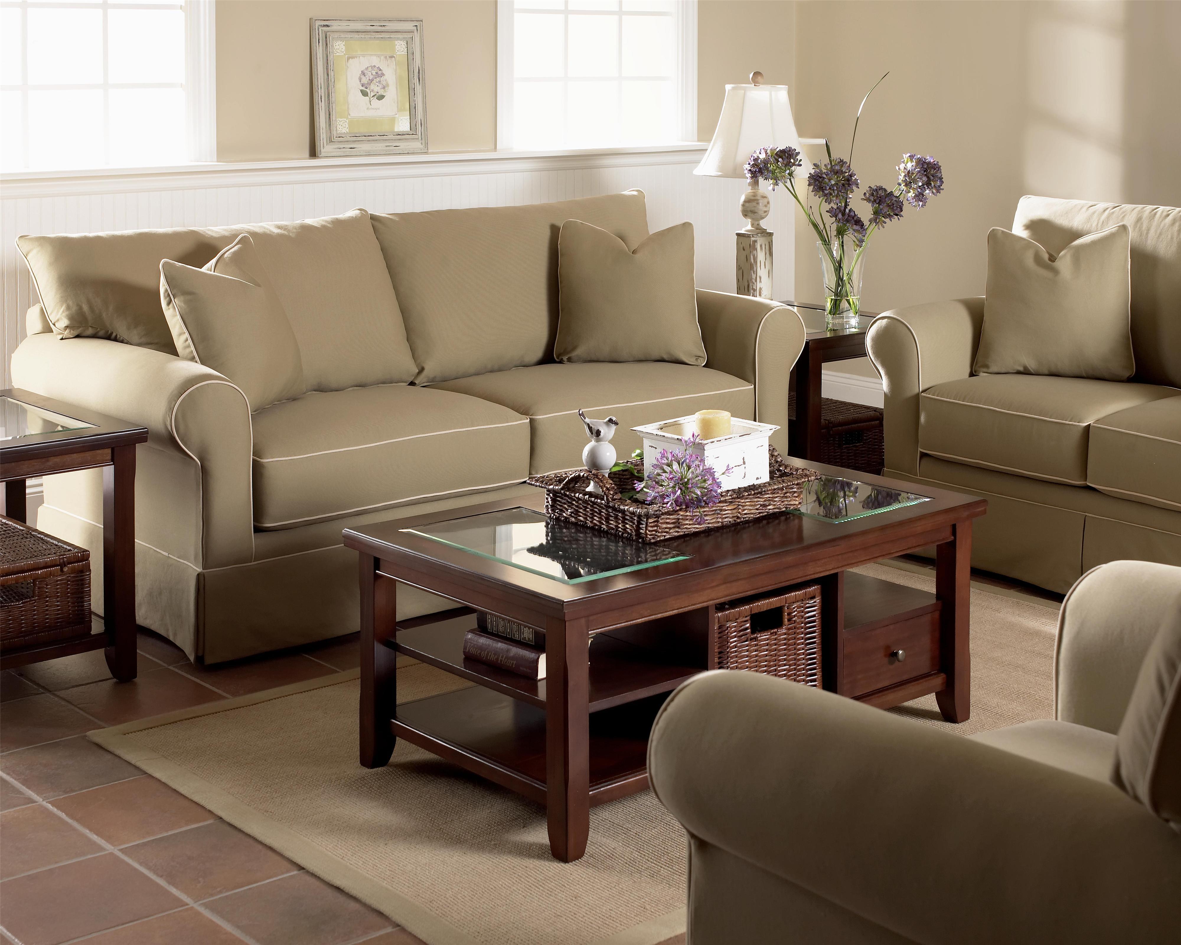 sofa mit groer sitztiefe top cool das moderne schlafsofa. Black Bedroom Furniture Sets. Home Design Ideas