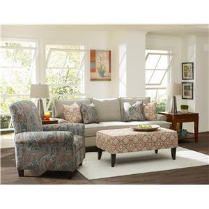 Klaussner Furniture Superstore NM Albuquerque Los
