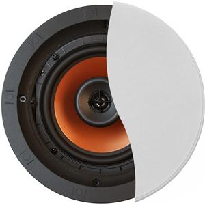 in ceiling architectural speakers in ceiling speakers by
