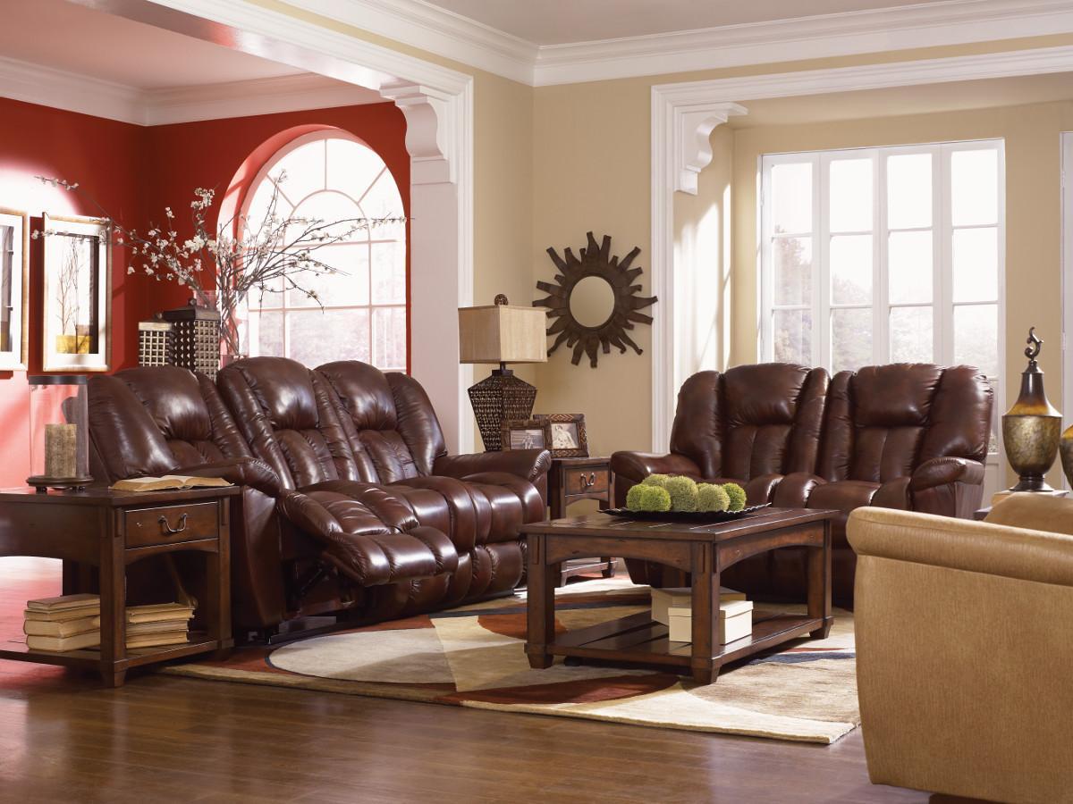 La Z Boy Maverick Reclining Living Room Group Zak 39 S Fine Furniture Reclining Living Room Groups