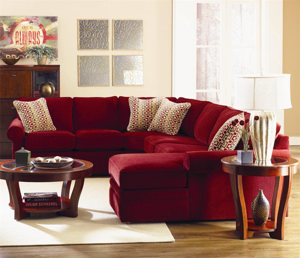 La Z Boy Living Room Set Lazy Boy Dining Room Tables Dining Room Ideas