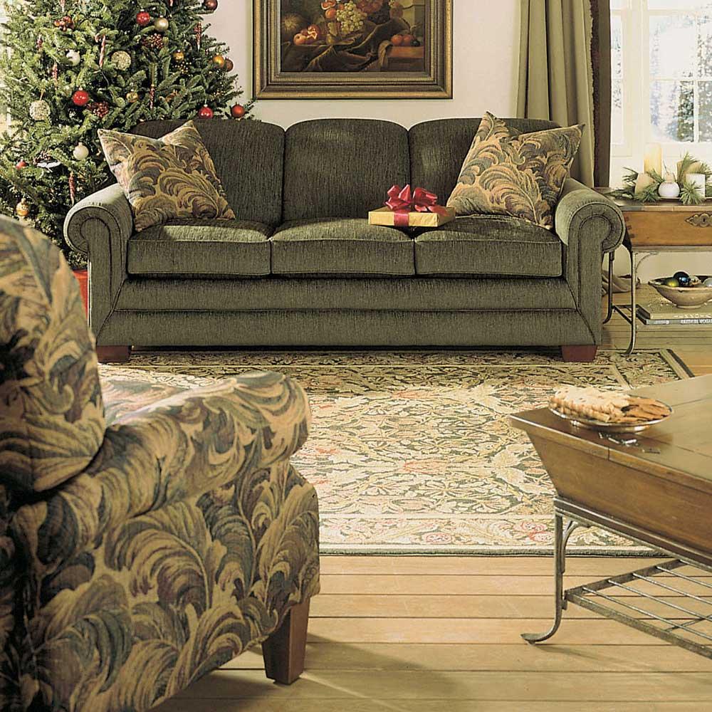 lazy boy mackenzie sofa la z boy mackenzie premier. Black Bedroom Furniture Sets. Home Design Ideas