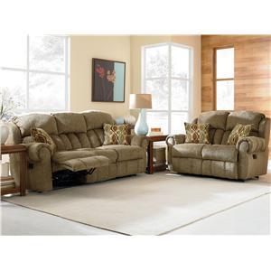Lane Furniture At Ahfa Dressers At Ahfa