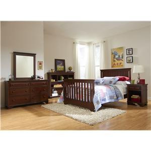 Kids Bedroom Furniture Baer 39 S Furniture Miami Ft