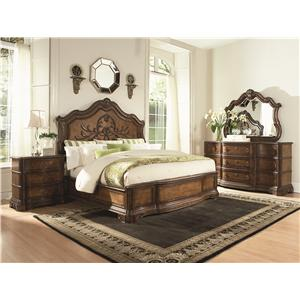 Bedroom Furniture Pilgrim Furniture City