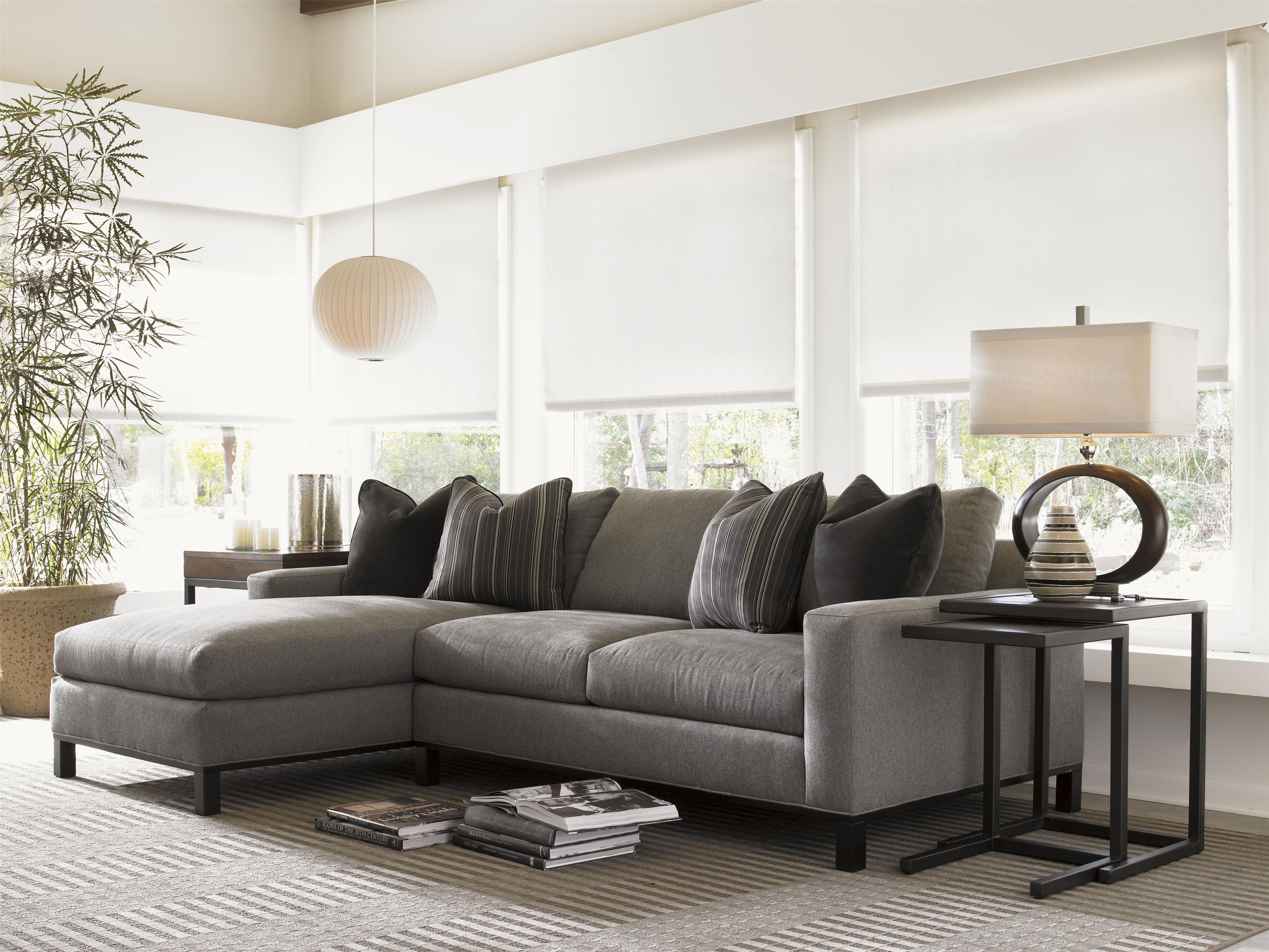 11 South 456 by Lexington Belfort Furniture