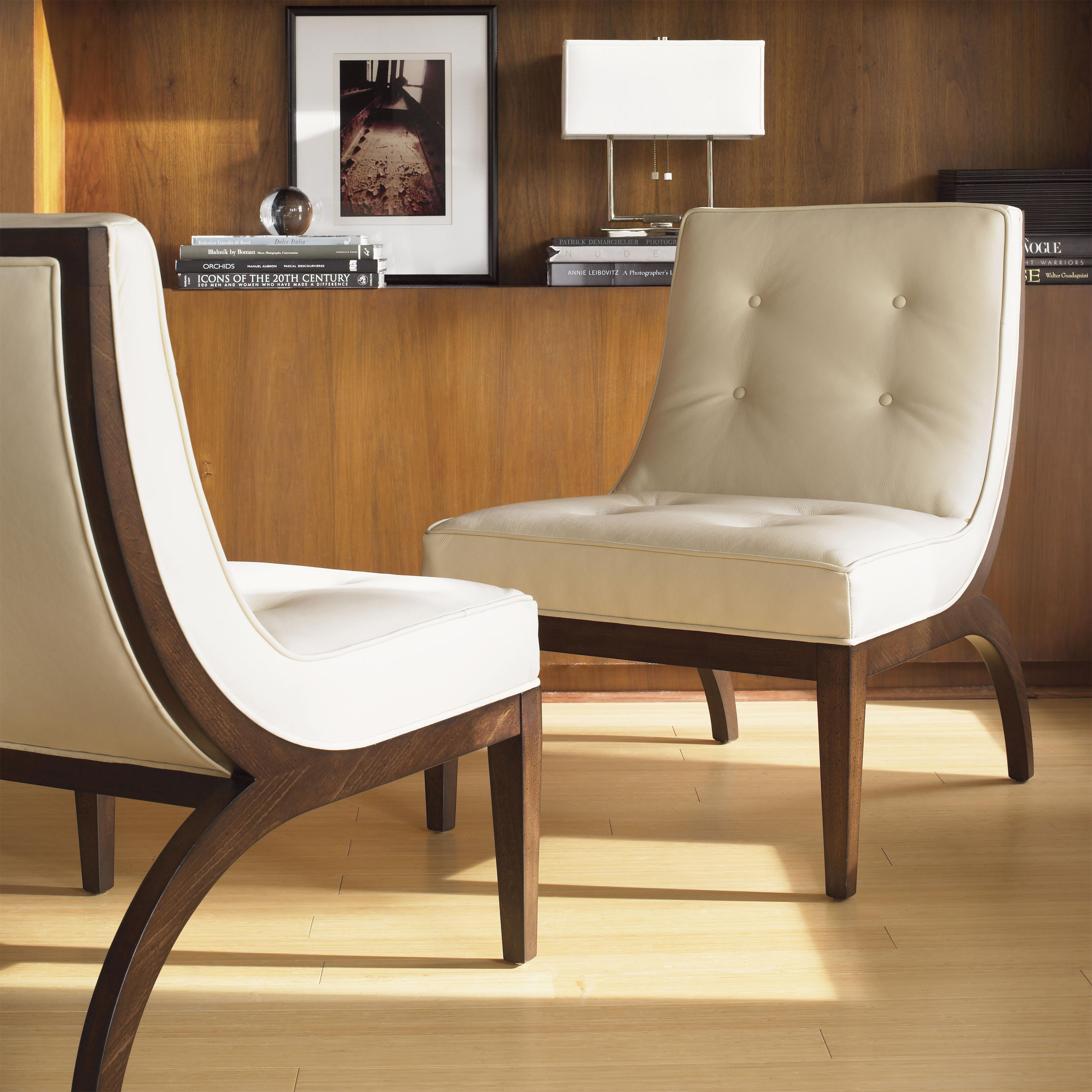 11 South 456 by Lexington Belfort Furniture