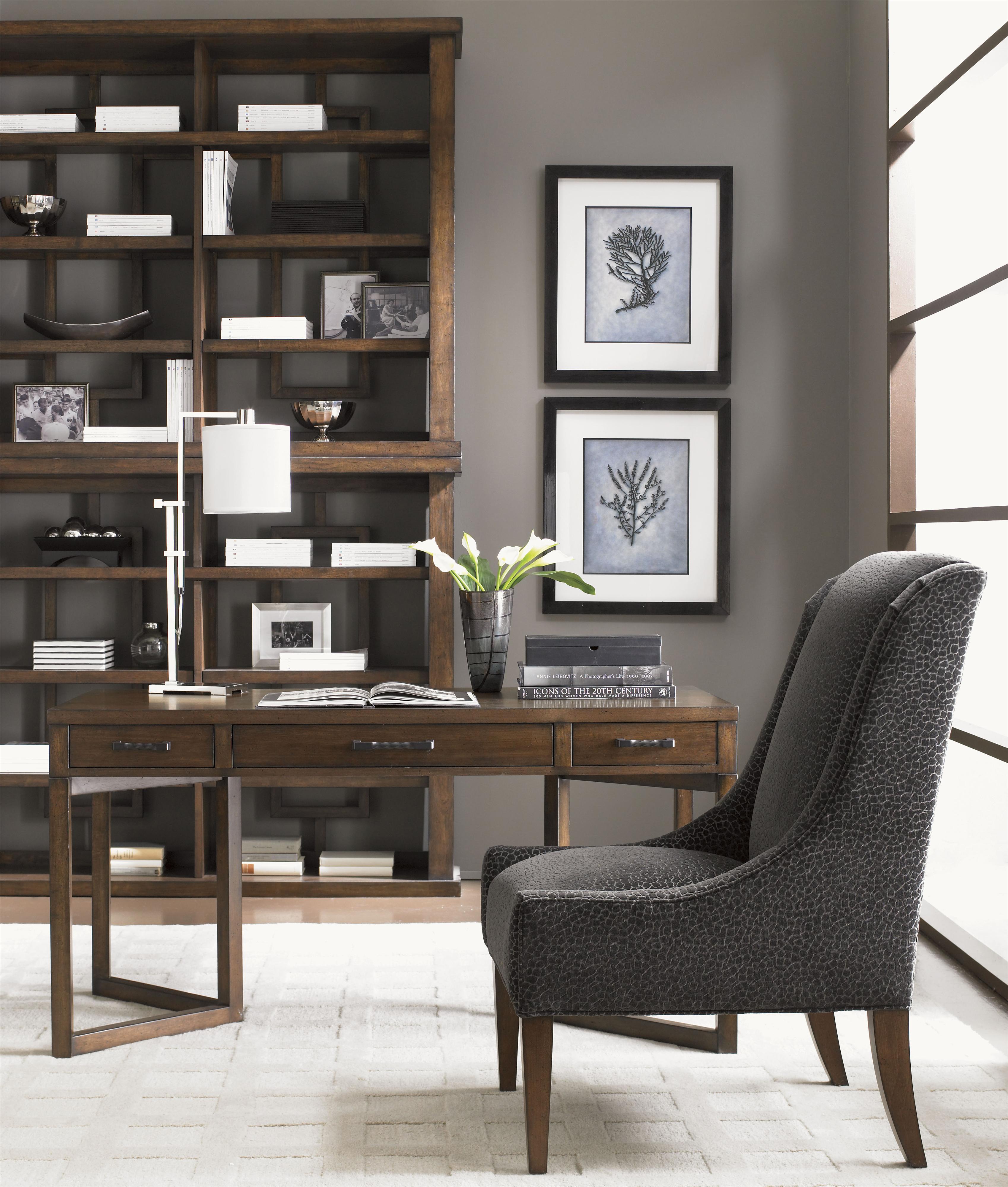 11 South f by Lexington Baer s Furniture Lexington
