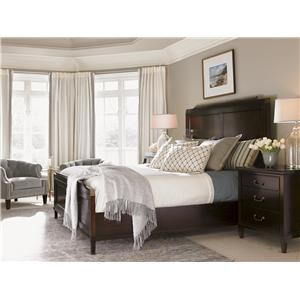Image Gallery Lexington Bedroom